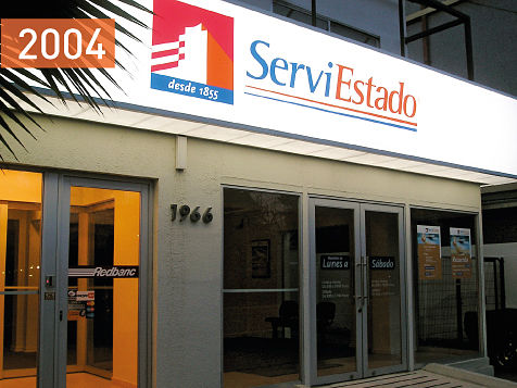 espaciovital-banco-estado-2004-2.jpg